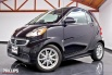 2016 smart fortwo Passion Coupe Electric Drive for Sale in Newport Beach, CA