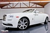 2018 Rolls-Royce Dawn Convertible for Sale in Newport Beach, CA