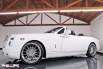2010 Rolls-Royce Phantom Drophead for Sale in Newport Beach, CA