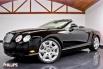 2008 Bentley Continental GT W12 Convertible for Sale in Newport Beach, CA