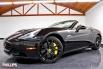 2013 Ferrari California Convertible for Sale in Newport Beach, CA