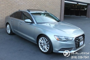 Used Audi A For Sale In Sacramento CA Used A Listings In - Audi sacramento
