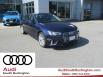 2019 Audi A4 Premium Plus 45 TFSI quattro for Sale in South Burlington, VT