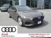 2019 Audi A7 Premium Plus for Sale in South Burlington, VT