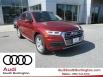 2019 Audi Q5 Premium Plus for Sale in South Burlington, VT