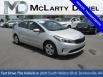 2018 Kia Forte LX Sedan Manual for Sale in Bentonville, AR