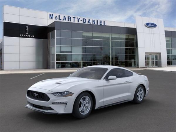 2020 Ford Mustang in Bentonville, AR