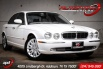 2004 Jaguar XJ XJ8 for Sale in Addison, TX