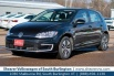 2019 Volkswagen e-Golf SE for Sale in South Burlington, VT