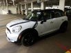 2016 MINI Countryman S ALL4 for Sale in Columbus, OH