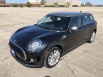 2016 MINI Clubman FWD for Sale in Columbus, OH