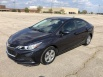 2016 Chevrolet Cruze LS Sedan AT for Sale in Columbus, OH