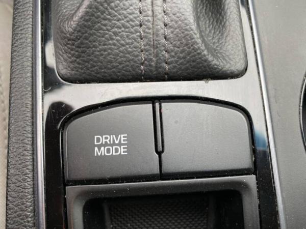 Auto Palace Columbus >> 2016 Hyundai Sonata Se 2 4l For Sale In Columbus Oh Truecar