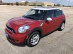 2016 MINI Countryman S FWD for Sale in Columbus, OH