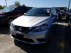 2016 Nissan Sentra SV CVT for Sale in Columbus, OH