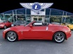 2006 Nissan 350Z Touring Roadster Manual for Sale in CINCINNATI, OH