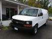 2012 Chevrolet Express Cargo Van 3500 RWD SWB for Sale in Fairfax, VA