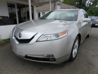 Used Acura TL For Sale In Fairfax VA Used TL Listings In - Cheap acura tl for sale