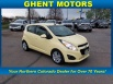 2014 Chevrolet Spark LT with 1LT MT for Sale in Greeley, CO