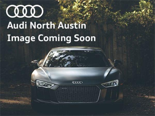 2015 Audi Q3 in Austin, TX