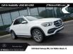 2020 Mercedes-Benz GLE GLE 350 4MATIC for Sale in Fort Walton Beach, FL