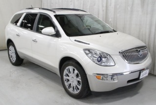 Buick Enclave For Sale In Iowa >> Used Buick Enclave For Sale In West Des Moines Ia 20 Used Enclave