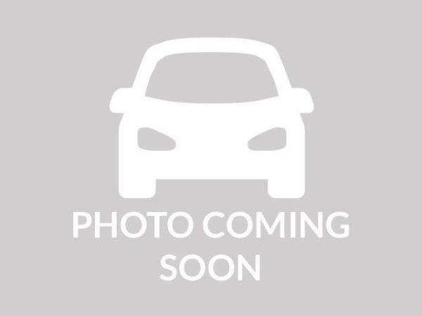 2019 Mercedes-Benz C-Class in Harlingen, TX