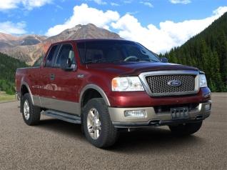 Used Ford Trucks For Sale Truecar