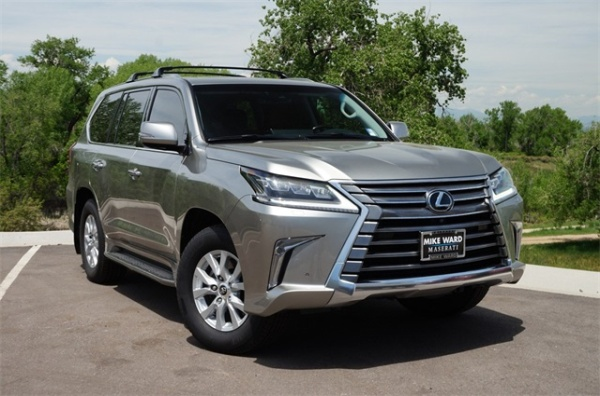 Fort Collins Cars For Sale By Owner