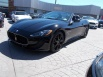 2015 Maserati GranTurismo Sport Convertible for Sale in Sherman Oaks, CA
