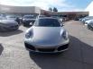 2017 Porsche 911 Carrera Cabriolet for Sale in Sherman Oaks, CA