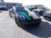 2017 Porsche 911 Carrera for Sale in Sherman Oaks, CA