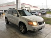 2009 Pontiac Torrent FWD 4dr for Sale in Richmond, TX