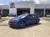 2020 Toyota Corolla SE CVT for Sale in Richmond, TX