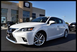 San Diego Lexus >> Used Lexus For Sale In San Diego Ca Truecar