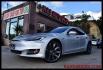 2017 Tesla Model S 100D AWD for Sale in San Diego, CA