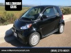 2014 smart fortwo Pure Coupe for Sale in San Diego, CA