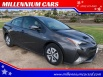 2017 Toyota Prius Two for Sale in San Diego, CA