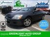 2007 Honda Accord LX Coupe I4 Automatic for Sale in San Diego, CA