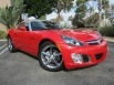 2008 Saturn Sky Red Line for Sale in Irvine, CA