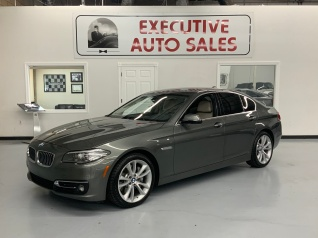 BMW Of Fresno >> Used Bmws For Sale In Fresno Ca Truecar
