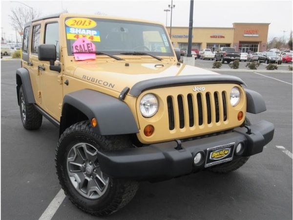 Cars For Sale By Owner In Clovis Ca