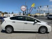 2013 Toyota Prius Plug-in Hybrid Advanced for Sale in San Mateo, CA