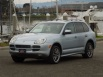 2006 Porsche Cayenne S Tiptronic AWD for Sale in Alameda, CA