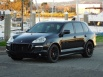 2008 Porsche Cayenne GTS Tiptronic AWD for Sale in Alameda, CA