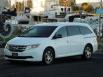 2011 Honda Odyssey EX-L for Sale in Alameda, CA