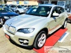 2010 BMW X6 ActiveHybrid AWD for Sale in Vallejo, CA