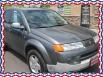 2005 Saturn VUE V6 AWD Auto for Sale in Modesto, CA