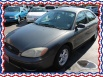 2004 Ford Taurus 4dr Sedan SES for Sale in Modesto, CA