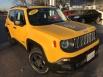 2017 Jeep Renegade Sport 4WD for Sale in Davis, CA